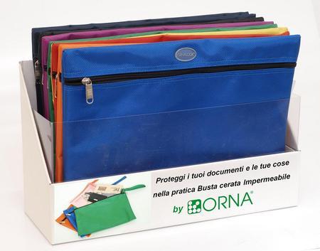 e8101529aa Cartella Porta Blocco